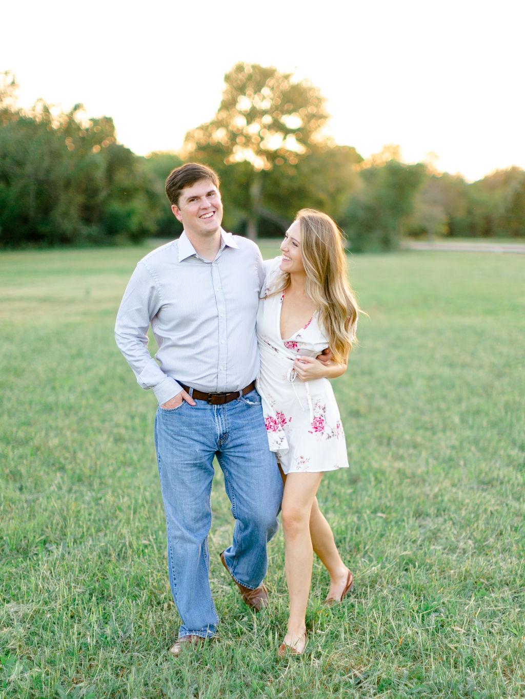 Austin-Film-Wedding-Engagement-Photographer-McKinney-Falls-33.jpg