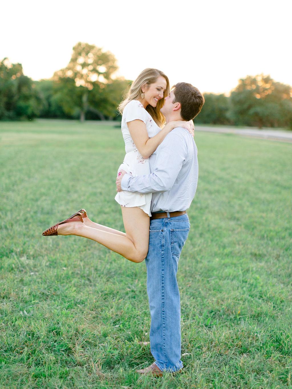 Austin-Film-Wedding-Engagement-Photographer-McKinney-Falls-35.jpg