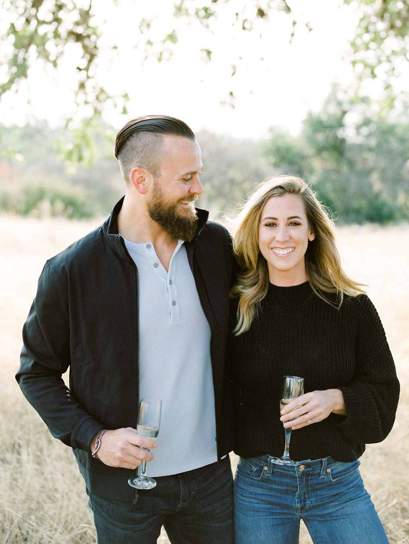 Austin-Film-Wedding-Engagement-Photographer-Reimers-Ranch-1.jpg