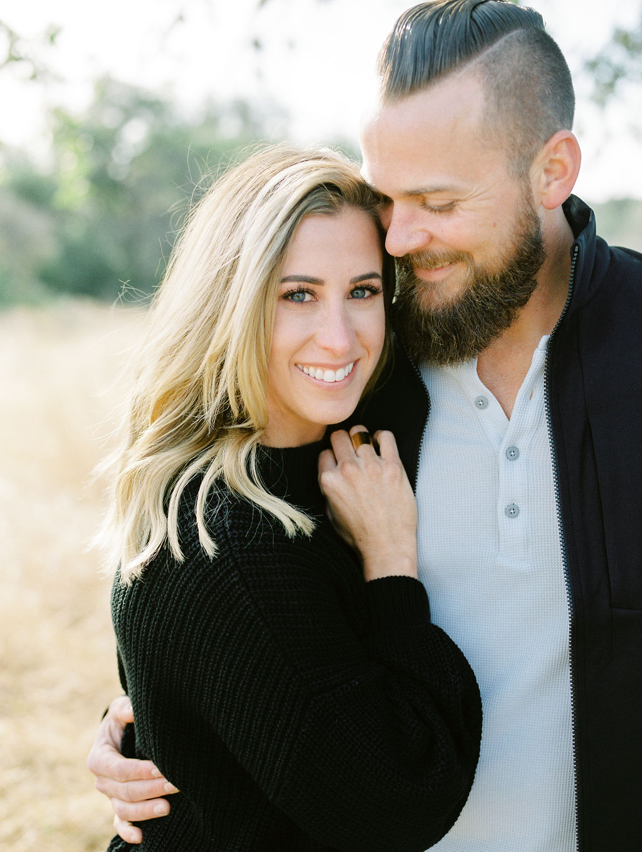 Austin-Film-Wedding-Engagement-Photographer-Reimers-Ranch-5.jpg