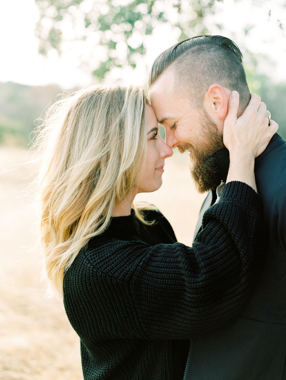 Austin-Film-Wedding-Engagement-Photographer-Reimers-Ranch-7.jpg