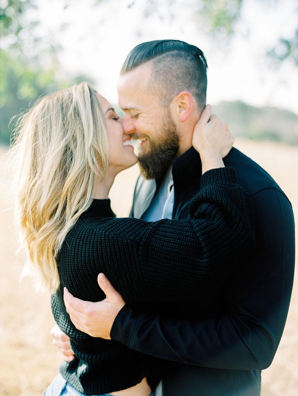 Austin-Film-Wedding-Engagement-Photographer-Reimers-Ranch-8.jpg