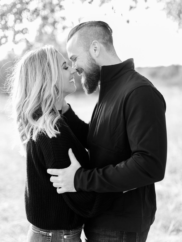 Austin-Film-Wedding-Engagement-Photographer-Reimers-Ranch-9.jpg