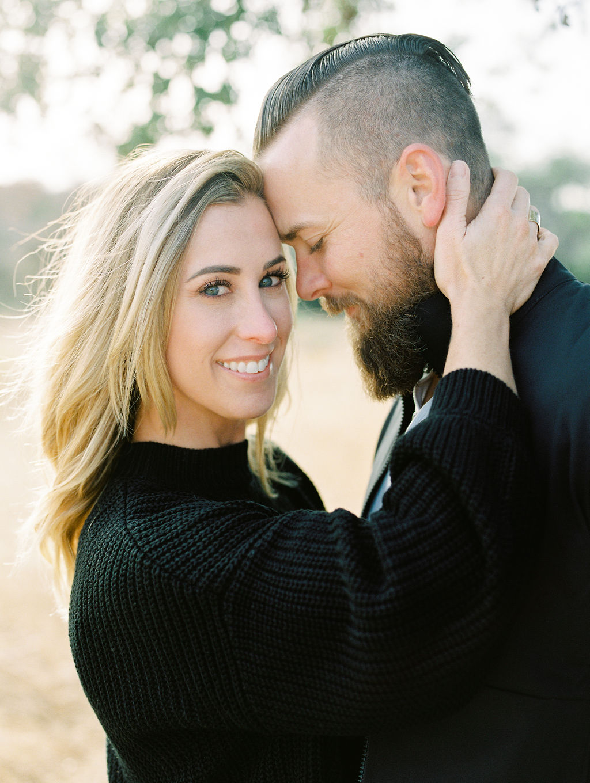 Austin-Film-Wedding-Engagement-Photographer-Reimers-Ranch-10.jpg