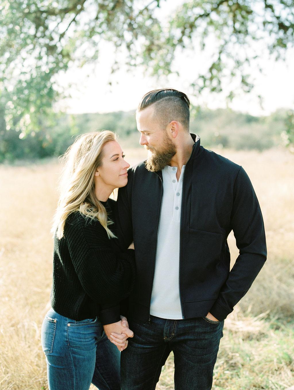 Austin-Film-Wedding-Engagement-Photographer-Reimers-Ranch-12.jpg