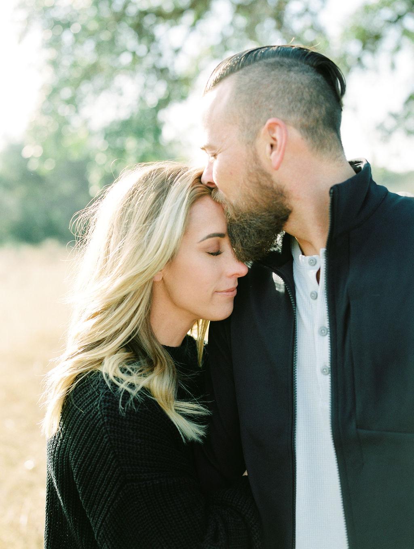 Austin-Film-Wedding-Engagement-Photographer-Reimers-Ranch-13.jpg