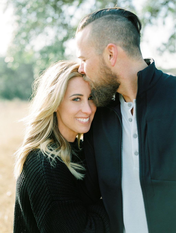 Austin-Film-Wedding-Engagement-Photographer-Reimers-Ranch-14.jpg