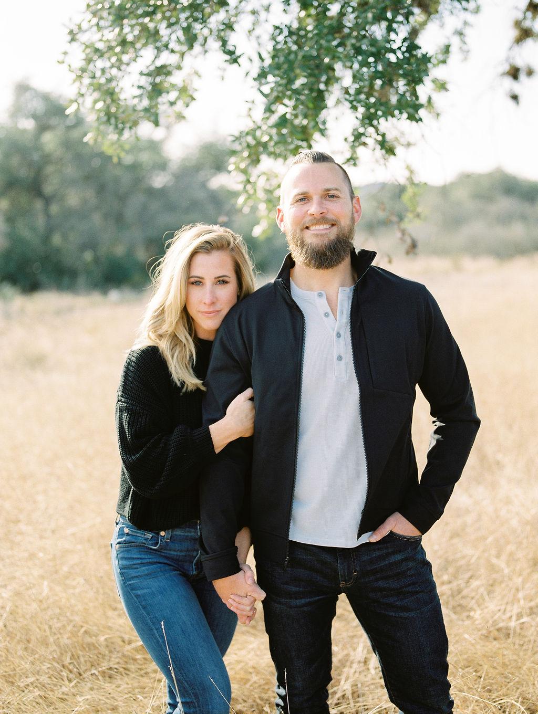Austin-Film-Wedding-Engagement-Photographer-Reimers-Ranch-15.jpg