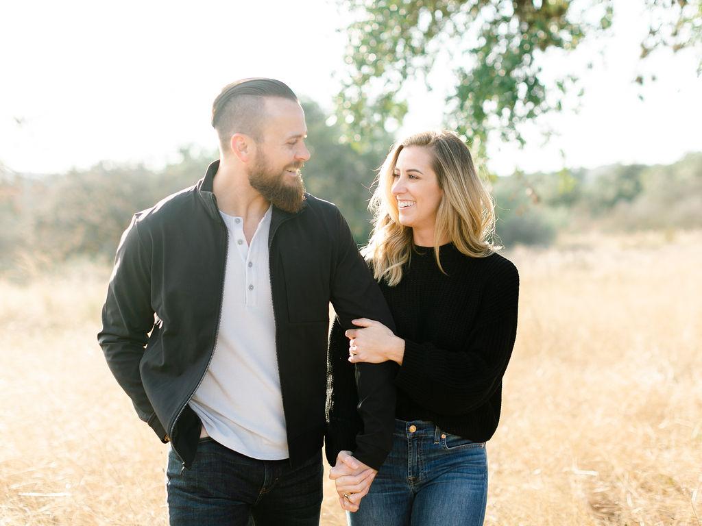 Austin-Film-Wedding-Engagement-Photographer-Reimers-Ranch-18.jpg