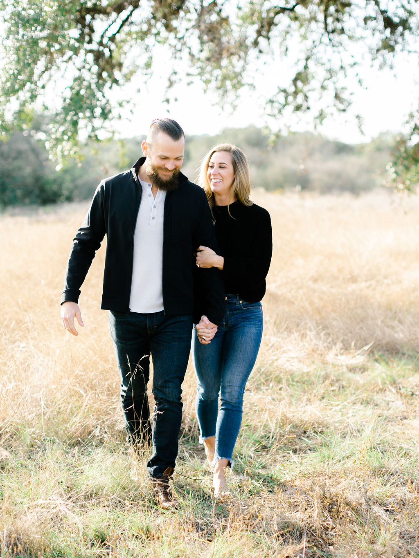 Austin-Film-Wedding-Engagement-Photographer-Reimers-Ranch-17.jpg