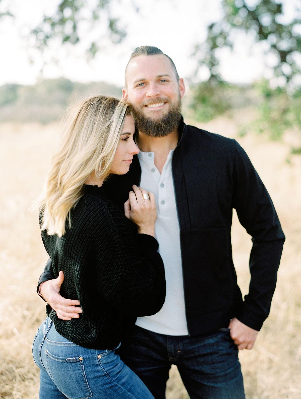 Austin-Film-Wedding-Engagement-Photographer-Reimers-Ranch-19.jpg