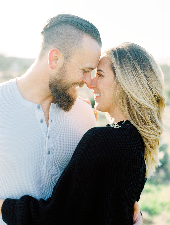 Austin-Film-Wedding-Engagement-Photographer-Reimers-Ranch-20.jpg