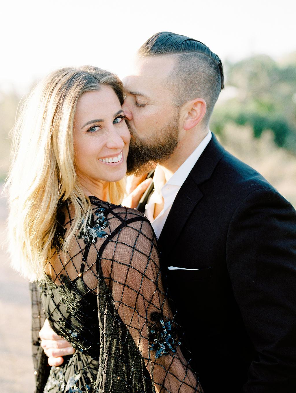 Austin-Film-Wedding-Engagement-Photographer-Reimers-Ranch-26.jpg