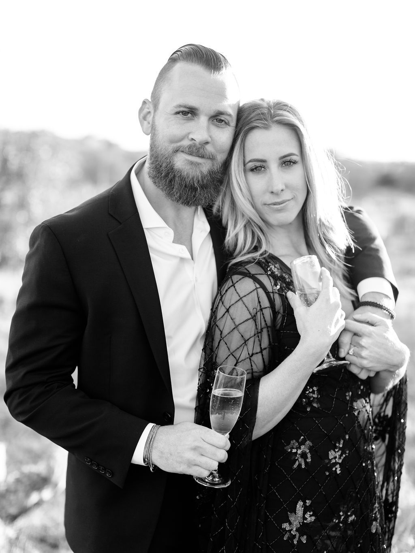 Austin-Film-Wedding-Engagement-Photographer-Reimers-Ranch-28.jpg