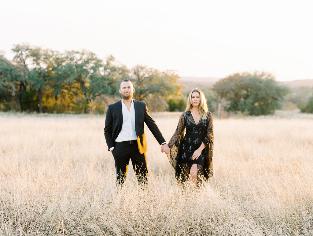 Austin-Film-Wedding-Engagement-Photographer-Reimers-Ranch-35.jpg