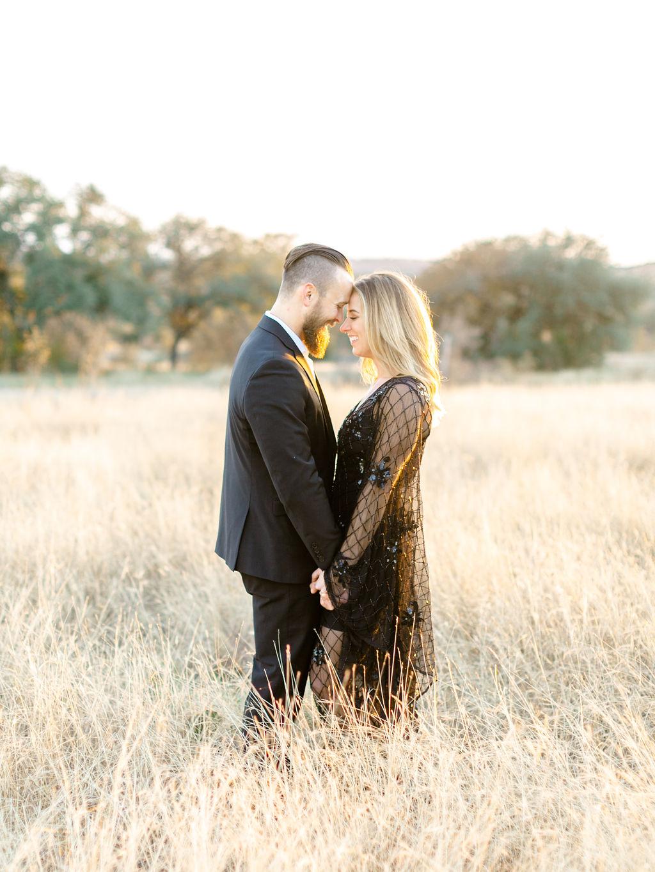 Austin-Film-Wedding-Engagement-Photographer-Reimers-Ranch-36.jpg