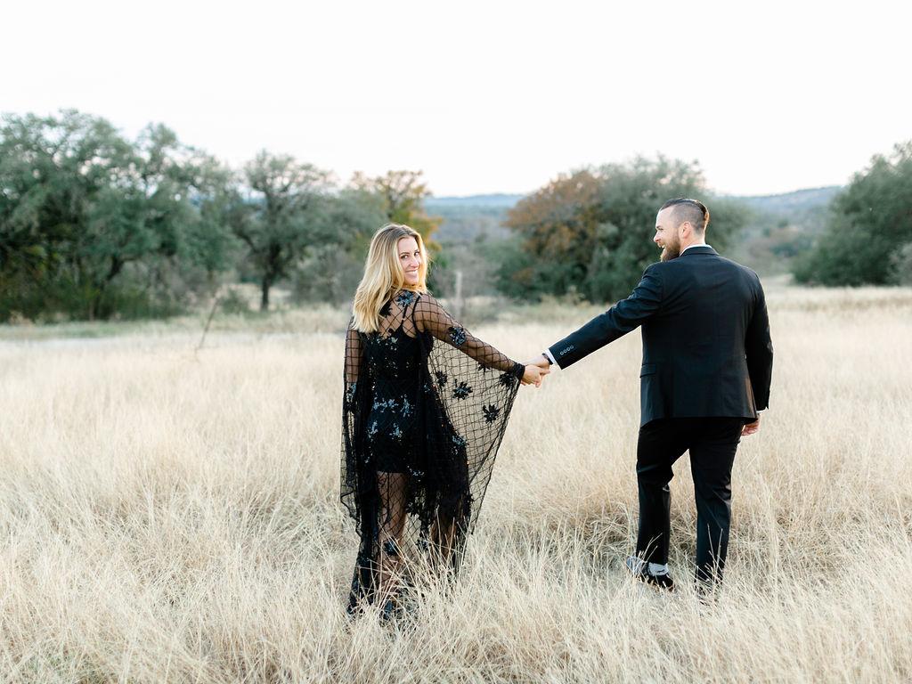 Austin-Film-Wedding-Engagement-Photographer-Reimers-Ranch-37.jpg