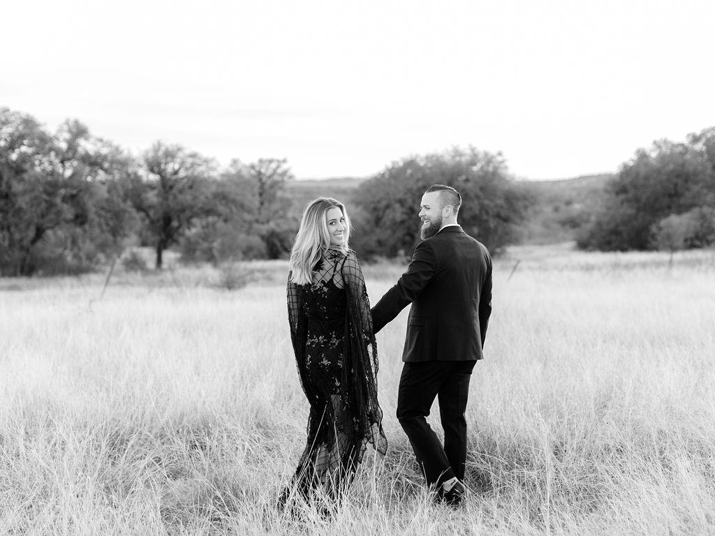 Austin-Film-Wedding-Engagement-Photographer-Reimers-Ranch-38.jpg