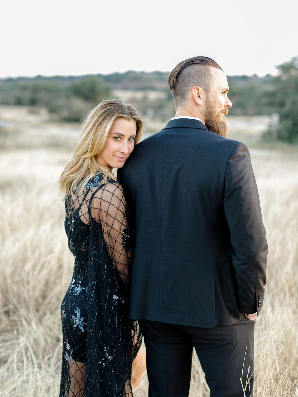 Austin-Film-Wedding-Engagement-Photographer-Reimers-Ranch-39.jpg