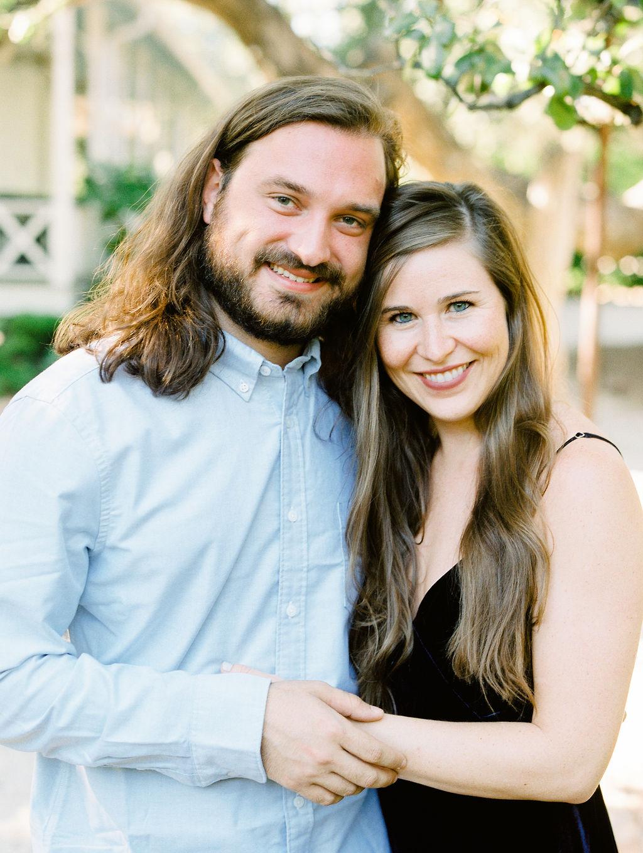 Austin-Film-Wedding-Engagement-Photographer-Mattie's-Green-Pastures-1.jpg