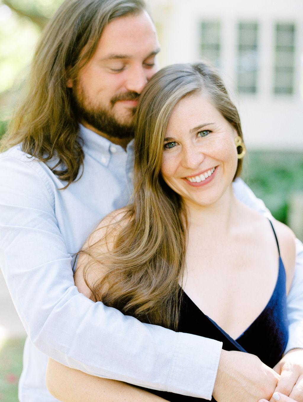 Austin-Film-Wedding-Engagement-Photographer-Mattie's-Green-Pastures-3.jpg