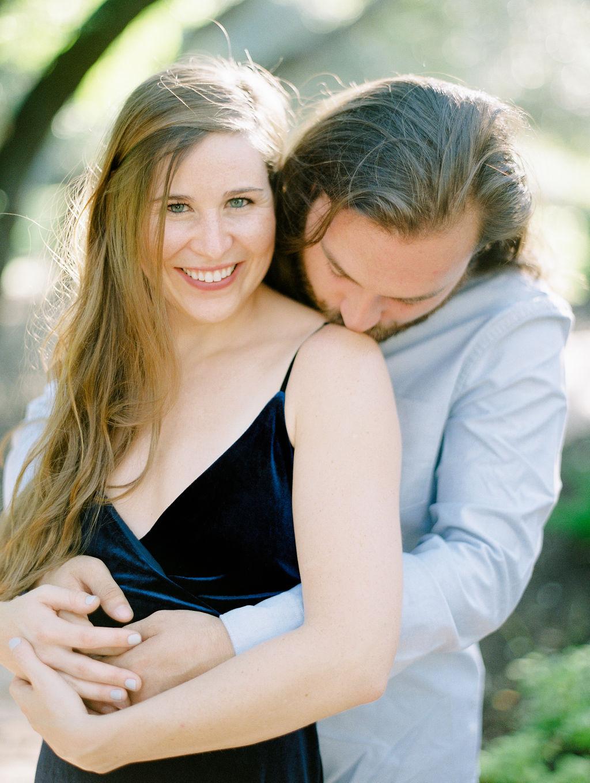 Austin-Film-Wedding-Engagement-Photographer-Mattie's-Green-Pastures-4.jpg
