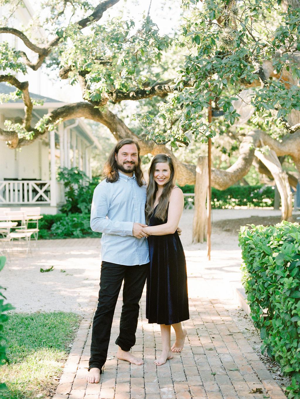 Austin-Film-Wedding-Engagement-Photographer-Mattie's-Green-Pastures-8.jpg