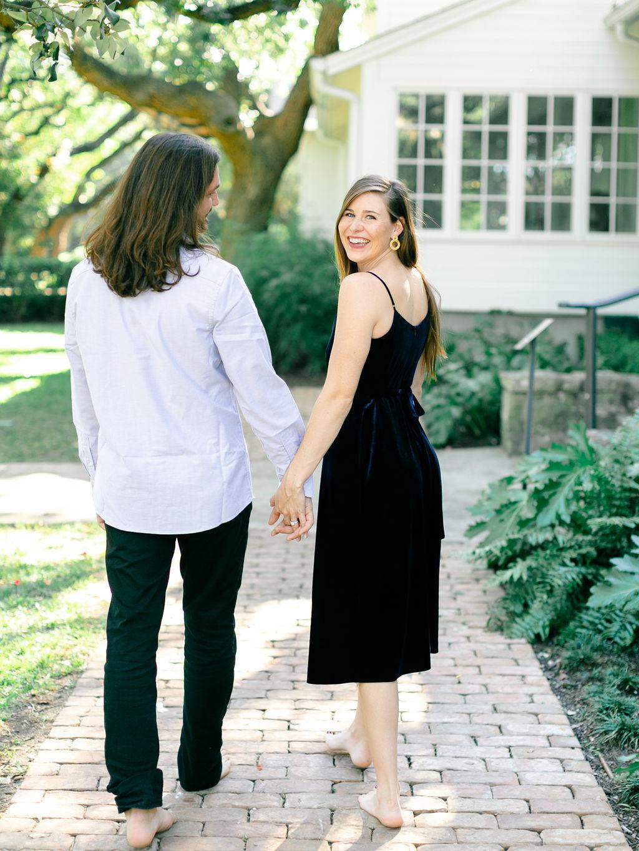 Austin-Film-Wedding-Engagement-Photographer-Mattie's-Green-Pastures-11.jpg