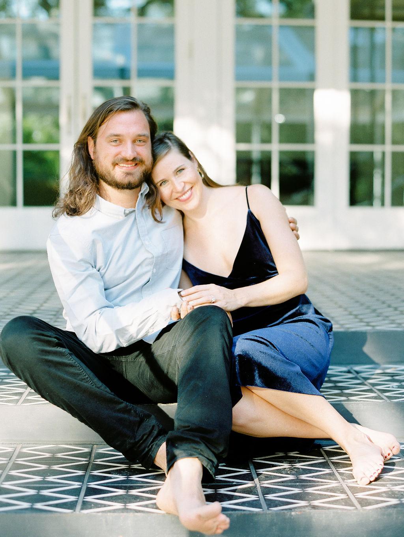 Austin-Film-Wedding-Engagement-Photographer-Mattie's-Green-Pastures-12.jpg