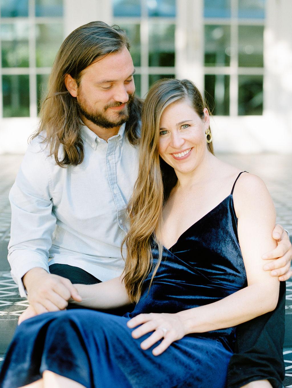 Austin-Film-Wedding-Engagement-Photographer-Mattie's-Green-Pastures-13.jpg