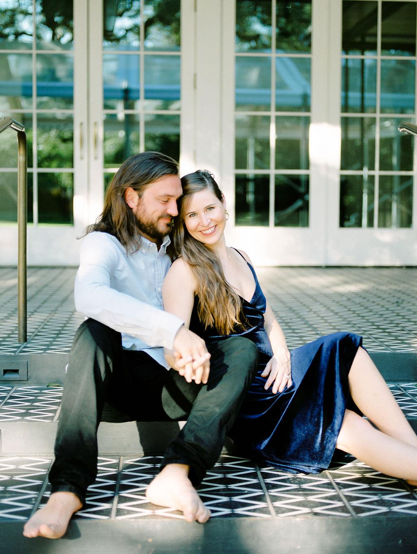 Austin-Film-Wedding-Engagement-Photographer-Mattie's-Green-Pastures-14.jpg