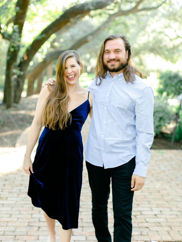 Austin-Film-Wedding-Engagement-Photographer-Mattie's-Green-Pastures-17.jpg