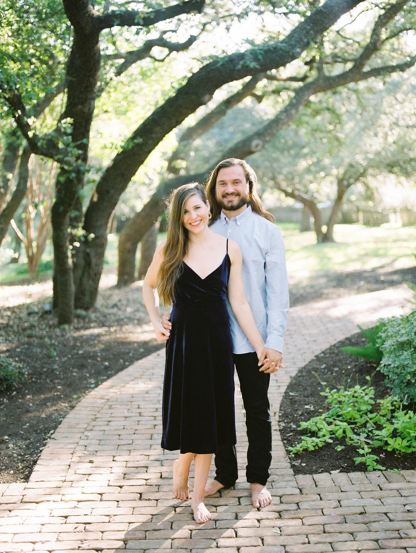 Austin-Film-Wedding-Engagement-Photographer-Mattie's-Green-Pastures-16.jpg