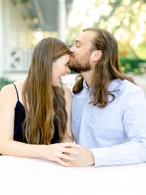 Austin-Film-Wedding-Engagement-Photographer-Mattie's-Green-Pastures-19.jpg