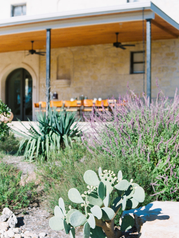 Austin-Film-Wedding-Photographer-Contigo-Ranch-Modern-2.jpg
