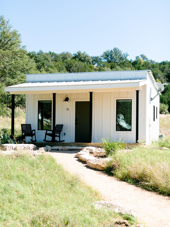 Austin-Film-Wedding-Photographer-Contigo-Ranch-Modern-1.jpg