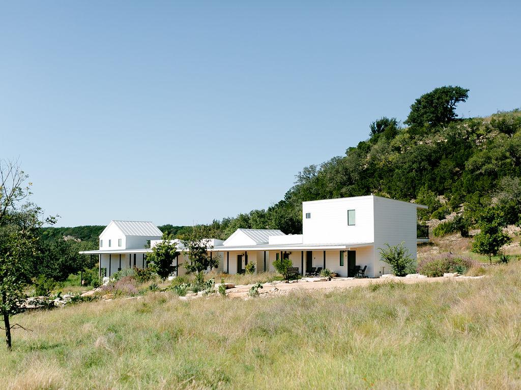 Austin-Film-Wedding-Photographer-Contigo-Ranch-Modern-3.jpg