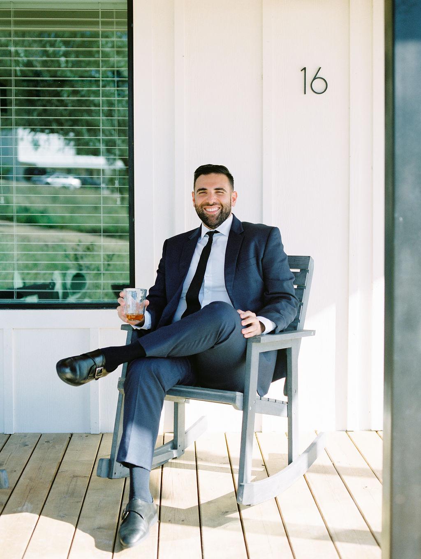 Austin-Film-Wedding-Photographer-Contigo-Ranch-Modern-25.jpg