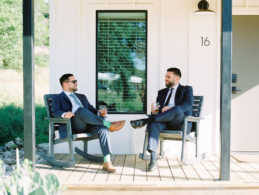 Austin-Film-Wedding-Photographer-Contigo-Ranch-Modern-27.jpg