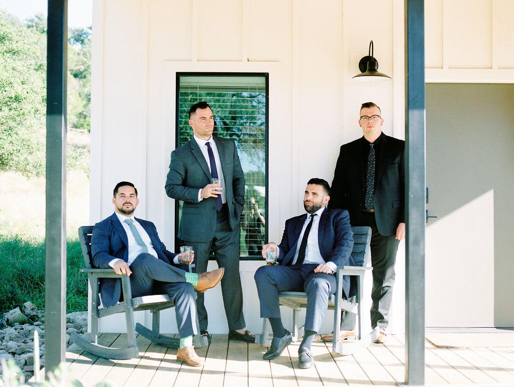 Austin-Film-Wedding-Photographer-Contigo-Ranch-Modern-28.jpg