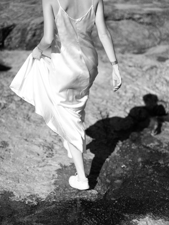 Austin-Film-Wedding-Photographer-Contigo-Ranch-Modern-35.jpg