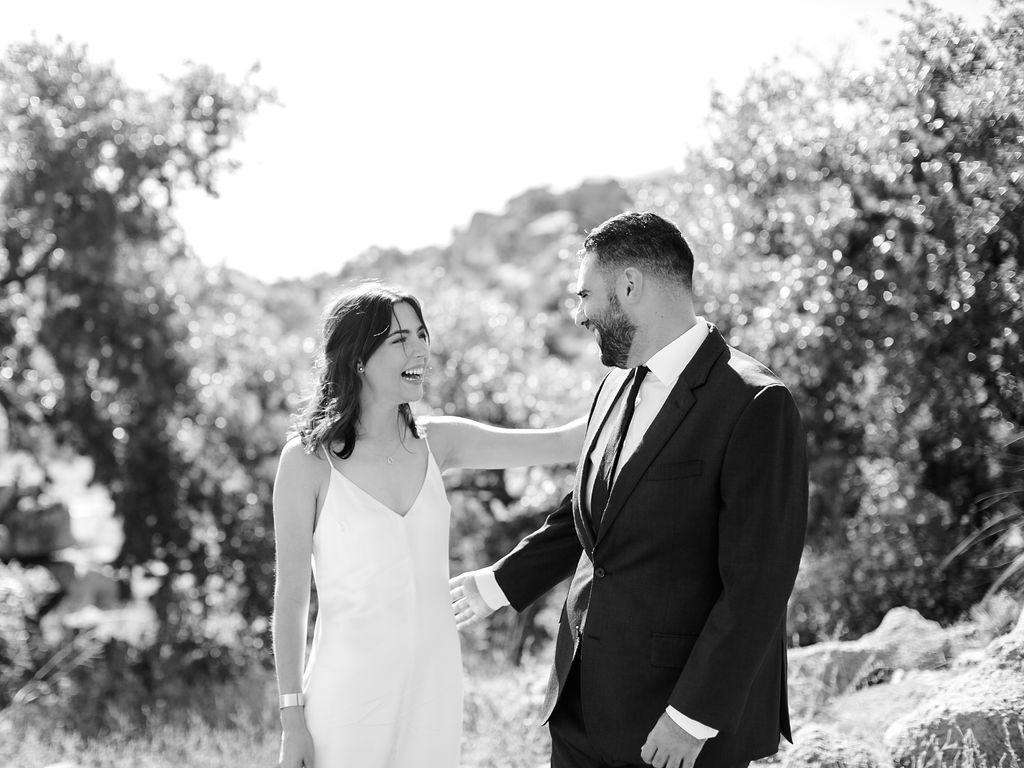 Austin-Film-Wedding-Photographer-Contigo-Ranch-Modern-38.jpg