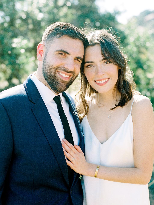Austin-Film-Wedding-Photographer-Contigo-Ranch-Modern-39.jpg