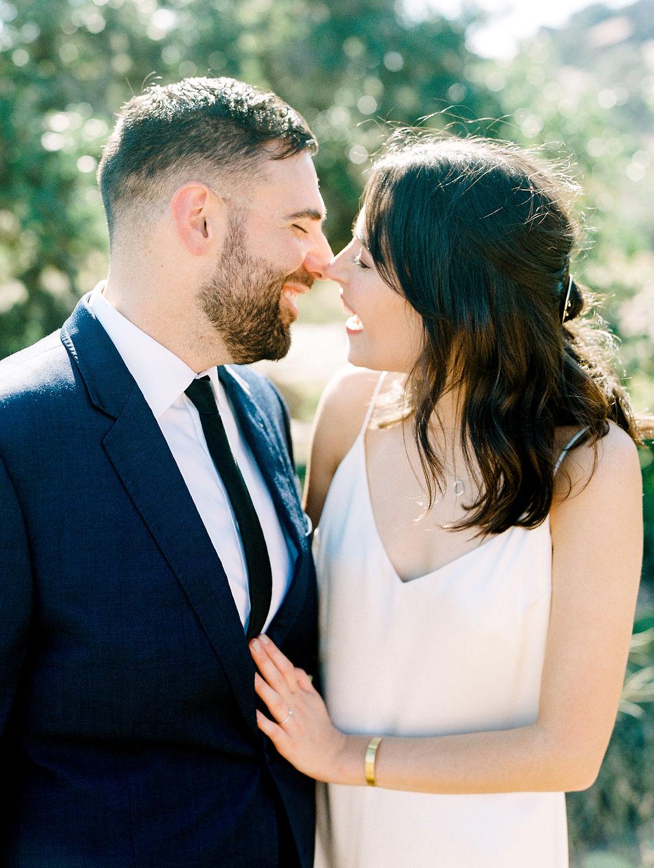 Austin-Film-Wedding-Photographer-Contigo-Ranch-Modern-40.jpg