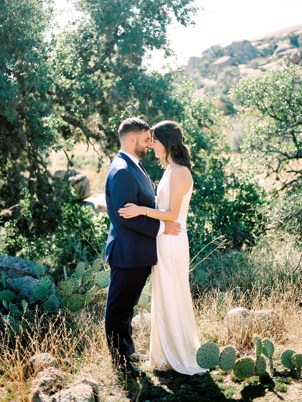 Austin-Film-Wedding-Photographer-Contigo-Ranch-Modern-42.jpg