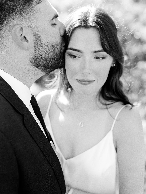Austin-Film-Wedding-Photographer-Contigo-Ranch-Modern-43.jpg