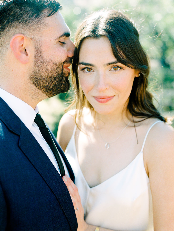 Austin-Film-Wedding-Photographer-Contigo-Ranch-Modern-44.jpg