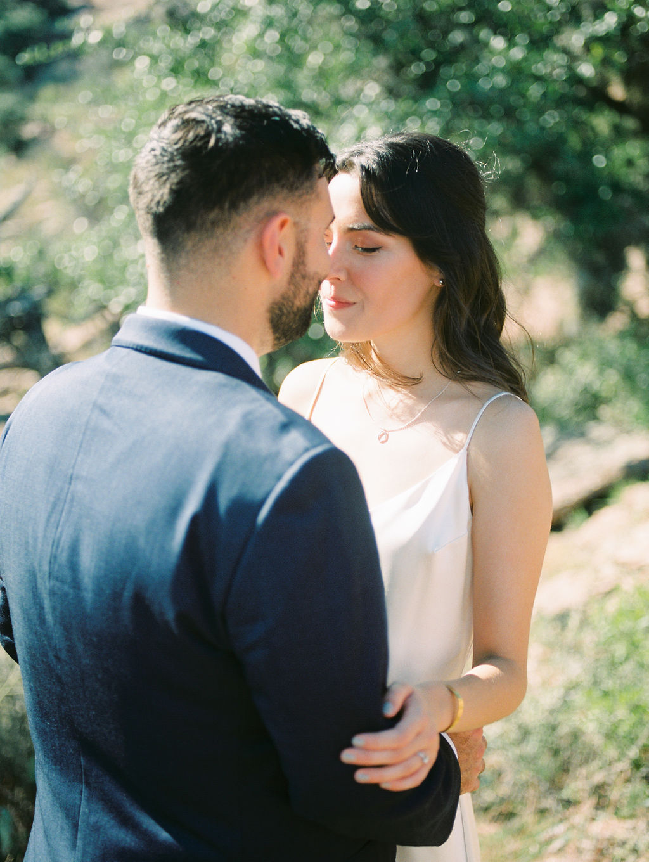 Austin-Film-Wedding-Photographer-Contigo-Ranch-Modern-45.jpg