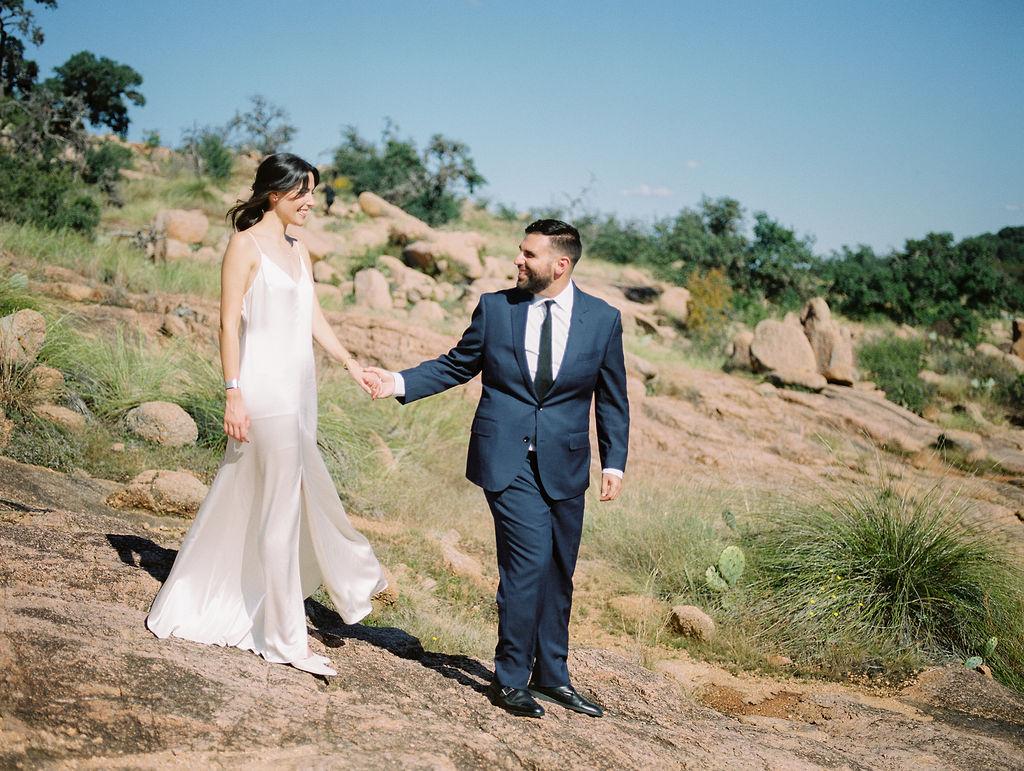 Austin-Film-Wedding-Photographer-Contigo-Ranch-Modern-48.jpg