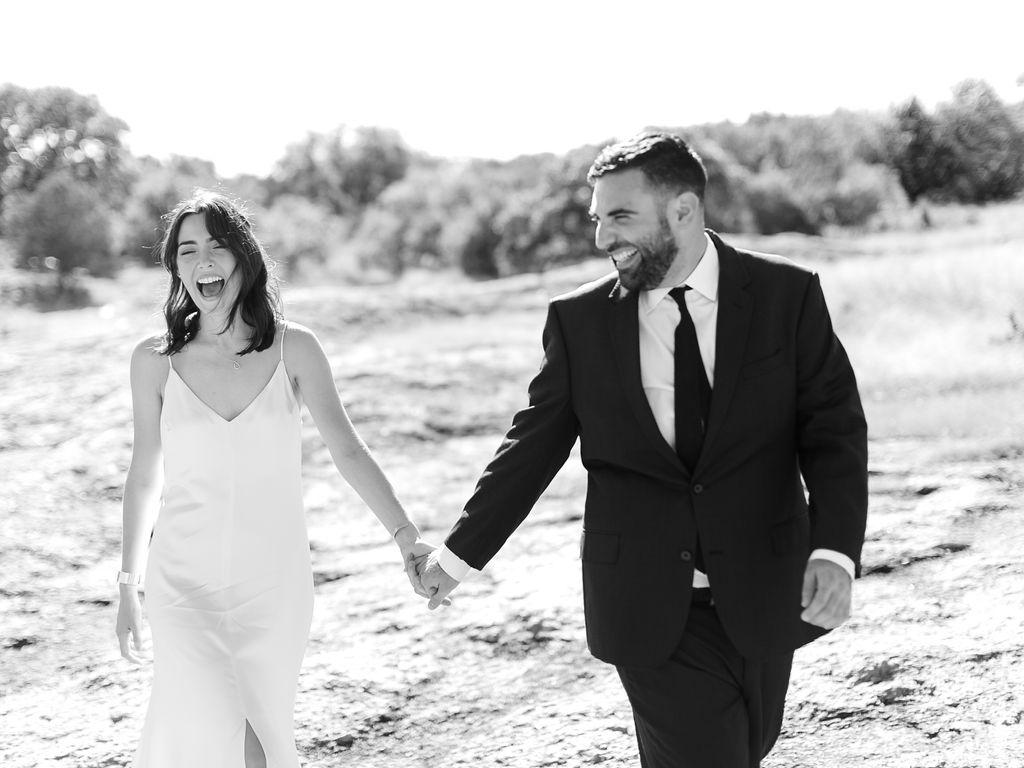 Austin-Film-Wedding-Photographer-Contigo-Ranch-Modern-51.jpg